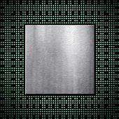 chip de procesador
