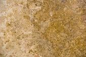 texture of granite stone