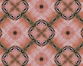 picture of pry  - Special pattern Background Many Prying Eyes style - JPG