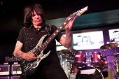 Michael Angelo Batio (MAB)