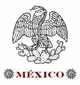 Mexican Eagle