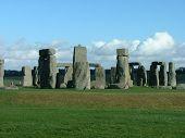 Stonehendge 14