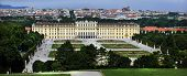 Belvedere Palace Is A Baroque Palace Complex Located On Prince Eugene Street, 27th Vienna poster