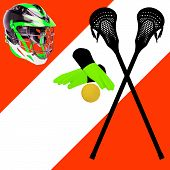 Accessories For Lacrosse
