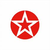 Star Icon Vector, Star Icon Eps10, Star Icon Image, Star Icon, Star Icon Eps10, Star Icon Picture, S poster