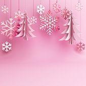 Winter Background, Winter Banner, Winter Abstract, Happy New Year, New Year Background, Winter Snow, poster