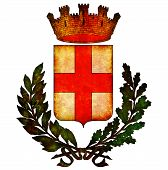 Milano Symbol