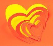 valentine's Day Card_1254.jpg