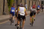Mencycle Racing
