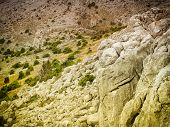 Mediterranean Stone