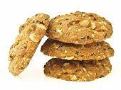 Mix Stack Cookies