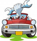 car fix