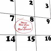 Calendar Medical Organization