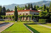 Villa Milocer Hotel