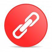 link web icon