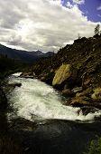 Naturally Alaska