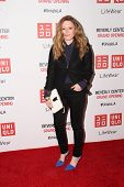 LOS ANGELES - OCT 9:  Natasha Lyonne at the UNIQLO Los Angeles Opening at UNIQLO, Beverly Center on October 9, 2014 in Beverly Hills, CA