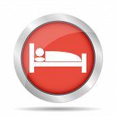 Sleeping Symbol