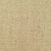Natural Textured Vertical Grunge Burlap Sackcloth Hessian Sack Texture, Grungy Vintage