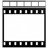 Filfilm for photos