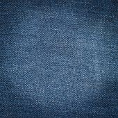 Close Up Jeans Background And Texture With Space