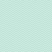 picture of mints  - Seamless mint geometric ethnic zig zag vintage pattern - JPG