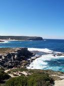 Aussie Coastline