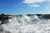 Nagarga Falls