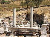 Antique Ruins 7