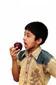 Een Apple