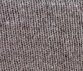 Background From Yarn