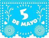 5 De maio