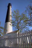 Lighthouse Pensacola Florida