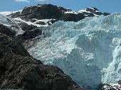 Holgate Glacier, Kenai Fjords AK 2