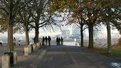 Greenwich Hill
