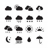 Cloud Set. Cloud Icon. Cloud Icon Art. Cloud Icon Picture. Cloud Icon Image. Cloud Icon Logo. Cloud  poster