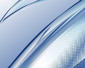 Hintergrund-Seitenvorlage-Web-Design