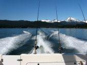 Alaska Sport Fishing