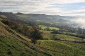 Prestbury Hill