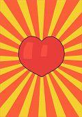 Heart.eps