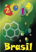 cup brasil 2014  soccer