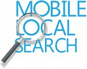 Find a Mobile Local Search Marketing solution for business