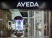 Aveda Shop