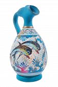 Greek Ancient Jar