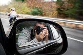 Fotógrafo paparazzi