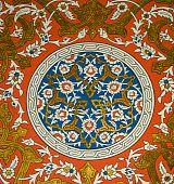 Topkapi Decoration