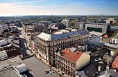 Vill Olomouc