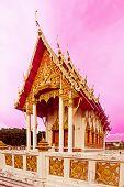 image of sakhalin  - Wat Jang Seng Arun - JPG