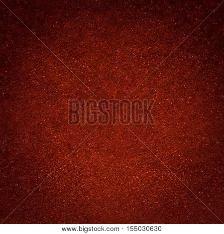 Dark Stone Or Floor Tile Seamless Texture