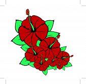 Flowers01.Eps